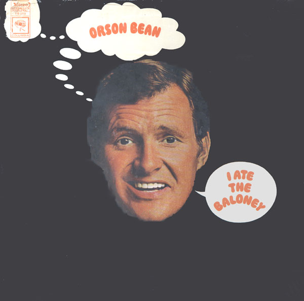 Orson Bean Wallpapers orson bean orson star orson bean actorfulfillment by amazon mary